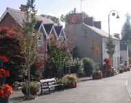 Loughgall in Bloom 2